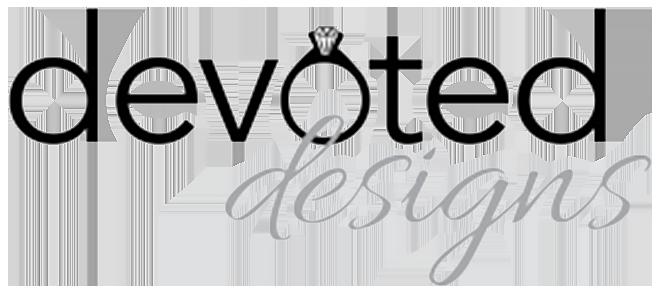 Devoted Designs