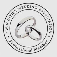 Twin Cities Wedding Association